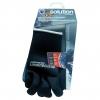 Sts Sol Paddle Gloves Pkg