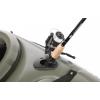 Pelican Ps0649 2 Flush Mount Rod Holder Rod 940X600 0