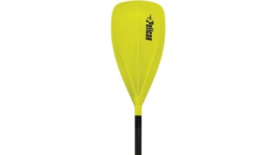 Pelican Ps1118 Vayu Blade 940X600 0