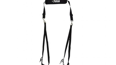 Pelican Ps1295 1 Carrier Strap 940X600