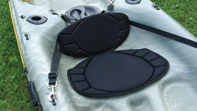 Pelican Ps0480 3 Comfort Sot Seat 940X600