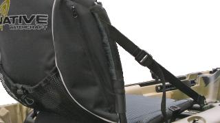 Na Seat Pack Apac001 320X300
