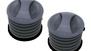 Na Super Seal Plug Aplg001 320X300