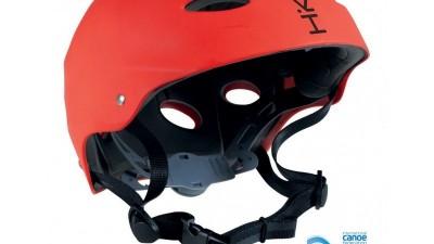 Buckaroo Helmet Ohne Ohren 2687