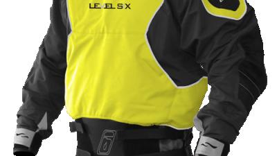 Reign Yellow Ca8Bdea2 4145 4E31 89C1 8632F629949C