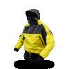 Superior2 Yellow Large 2C712B59 9Aa5 4F33 B59F 9183C782F8F1 Grande