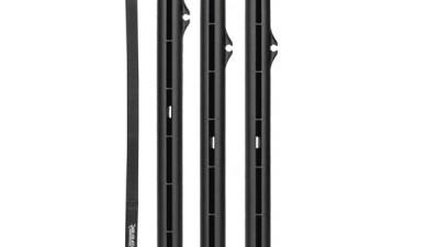 Extenda Pole Kit 600X600
