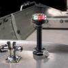 Navilight 01 Extender Crop E1416169604710