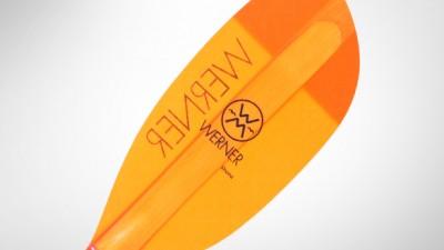 Shuna Orange Blade 07