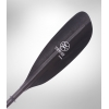 Camano Carbon Right Blade 01