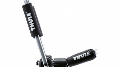 Enl Thule Hull A Port Pro White Hero 837000