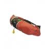 Solution Resolvewaist Belt Inflatable Pfd Solreswbif 2