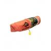 Solution Resolvewaist Belt Inflatable Pfd Solreswbif 3