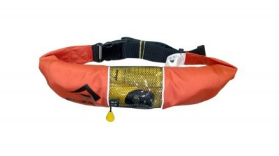 Solution Resolvewaist Belt Inflatable Pfd Solreswbif 1