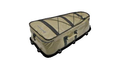 Na Bag Fish Bag Med Abag0191 1