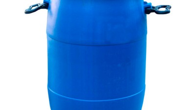 Barrels 60L