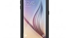 Galaxy S6 Fre Case 10