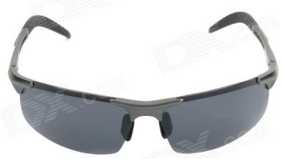 Polarized Uv400