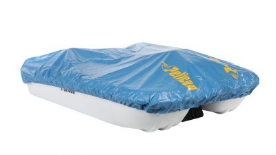 Ps0585 Mooring Cover 940X600 0