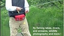 Inland Fishing