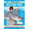 Map 6 Westernport Web