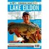 Lake Eilden