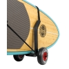 Sarx39 Double Sup Lb Trolley 2017 57846 1503283366