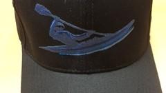 Cs Hat