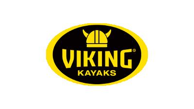 Viking Logo 2015