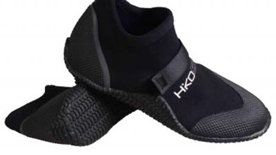 Sneaker 875X1000