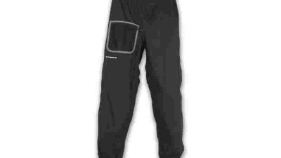Mti Splash Pants