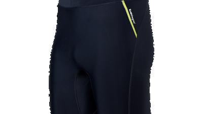 Aveiro Shorts 2