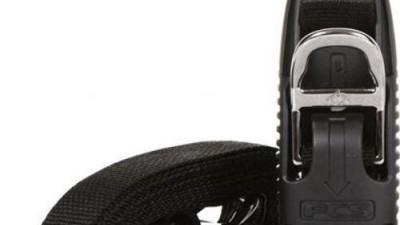 Fcs Premium Tie Down Straps