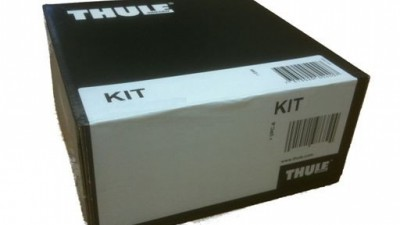 Thule Fit Kit
