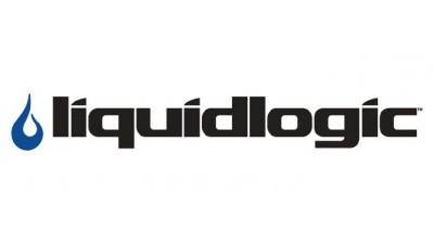 Liquid Logic Logo Zpsksuiemp6