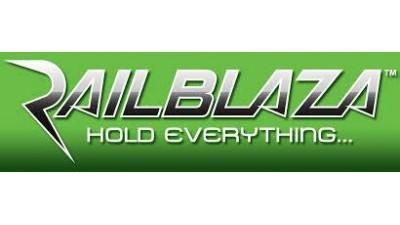 Railblazalogo