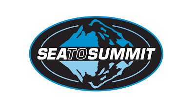 S2 S Logo