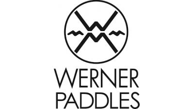 Werner Logo