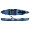 Manta Ray 12 Xt Blue Ice 3