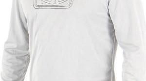 Paddle Shirt