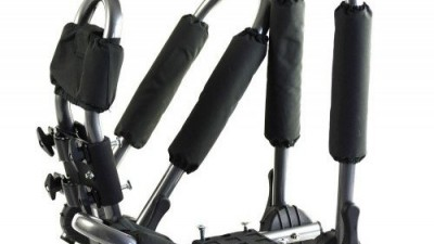 Ruk Sport Hawk Folding J Bars Sm 500X721 500X721