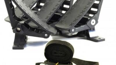 Ruk Sport Combi Rack Sm 500X721 500X721