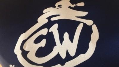 Electric Water Logo 22466 1508300029 1280 1280