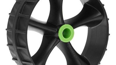 C Tug Kiwi Wheels 1367  Fill Wz Yw Mcw2 Mdbd
