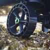 Sand Trakz Wheels 1307  Fill Wz Yw Mcw2 Mdbd