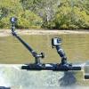 Camera Boom 600 R Lock 1207  Fill Wz Yw Mcw2 Mdbd