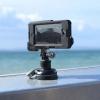 Camera Mount Adaptor 331  Fill Wz Yw Mcw2 Mdbd