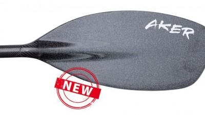 Aker Paddle Blade