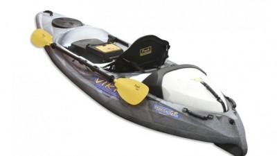 Viking Kayaks Profish Gt2