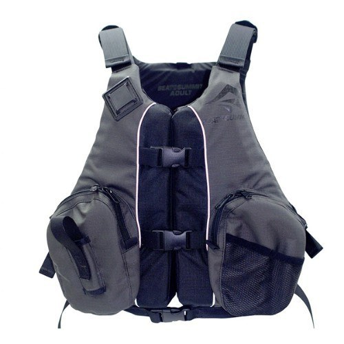 S2 S Fishing Multifit Olive